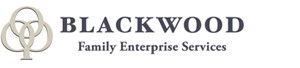 Blackwood logo