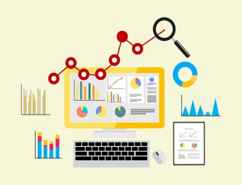 Sandbox is hiring: Digital Account Manager